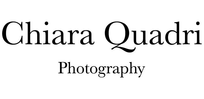 Chiara Quadri